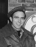 Lockington, Sgt. John McKay