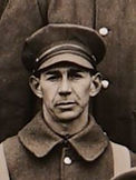 Porter, Cpl. Ewing Cameron