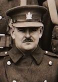 Kemp, Major W.I.