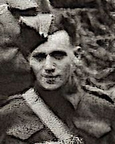 Rutherford, Pte. G. L.