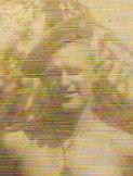 Manning, L/Cpl. R. J. (Bud)