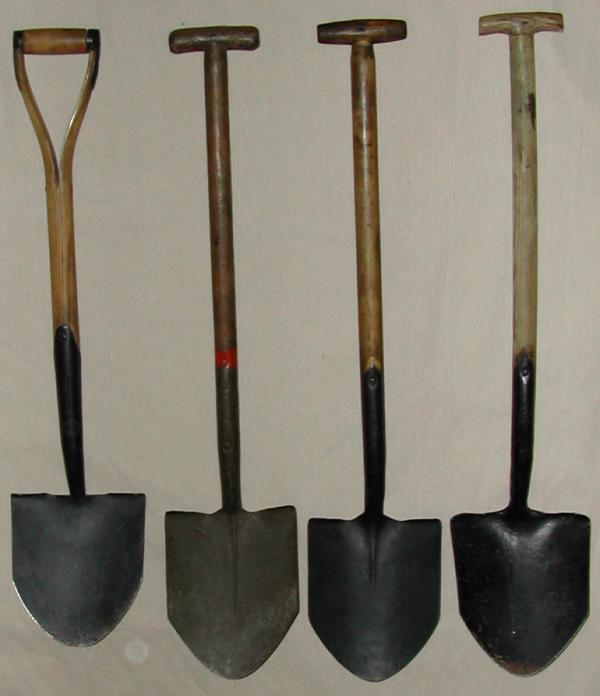 shovels1.jpg