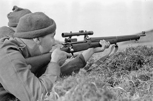 Rifle a213632-v6.jpg