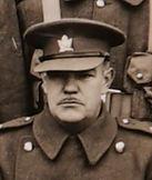 Henderson, Lt. E. Otto