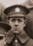 McLean, Pte. Frederick