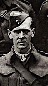 Snelgrove, Maj. Harold Austin (Has)