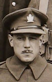 Lind, Lt. Col. John Skiffington Heming (Jack, Jennie) D.S.O. M.I.D.