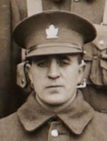 McColl, Sgt. John James (Jock)