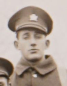 Martindale, L/Cpl. Jarvis A.