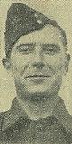 Dickson, Sgt. Robert James