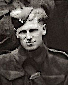 McMullen, Pte. O. G.