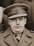 Jose, Capt. J. G. (RCAMC)