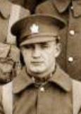 Jones, Cpl. John Robert