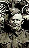 Cordell, A/Sgt. Stephen Henry