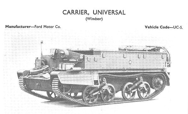 carrier22.jpg