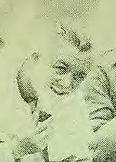 Oliver, Pte. Cecil L.