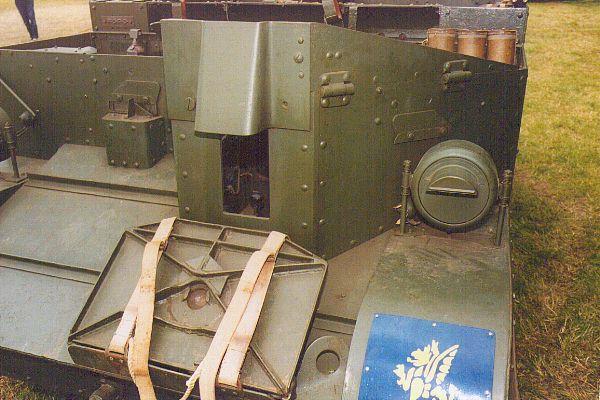 carrier7.jpg