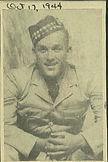 Martin, L/Sgt. Roy R.