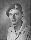 Beaumont, Pte. Clarence