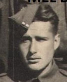 Wanner, Cpl. A. R. (Tony)