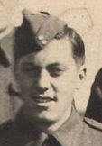Topping, Pte. Kenneth C.