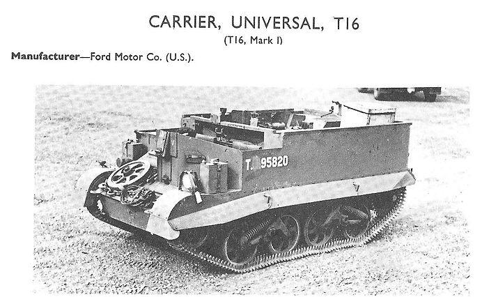 carrier18.jpg