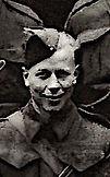 Schneider, Sgt. Eldon William (Schnitz/ Snitz) (F.W.)