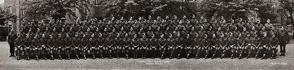 3Perth RegimentBcoy (1942).jpg