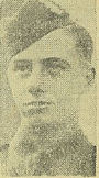 Fraser, Cpl. John Kenneth