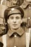 Woodhouse, Pte. James