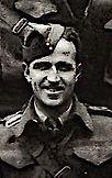 Ingram, Lt. Glen Porter