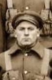 Binkle, L/Cpl. Alexander Hugh (E.H.)