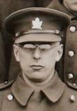 Mason, Lt. Herbert