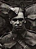 Krohn, L/Cpl., Charles William