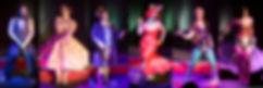 Cine 5 18x6 All Banner-001.jpg