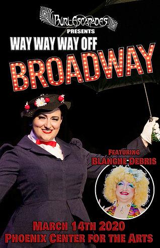 Broadway Flyer front 1.0.jpg