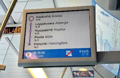 Helsinki10.jpg