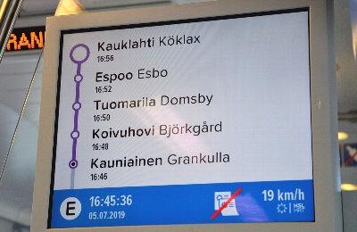 Helsinki11.jpg