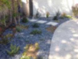 gld, greenscape, landscape, design, andrew epstein