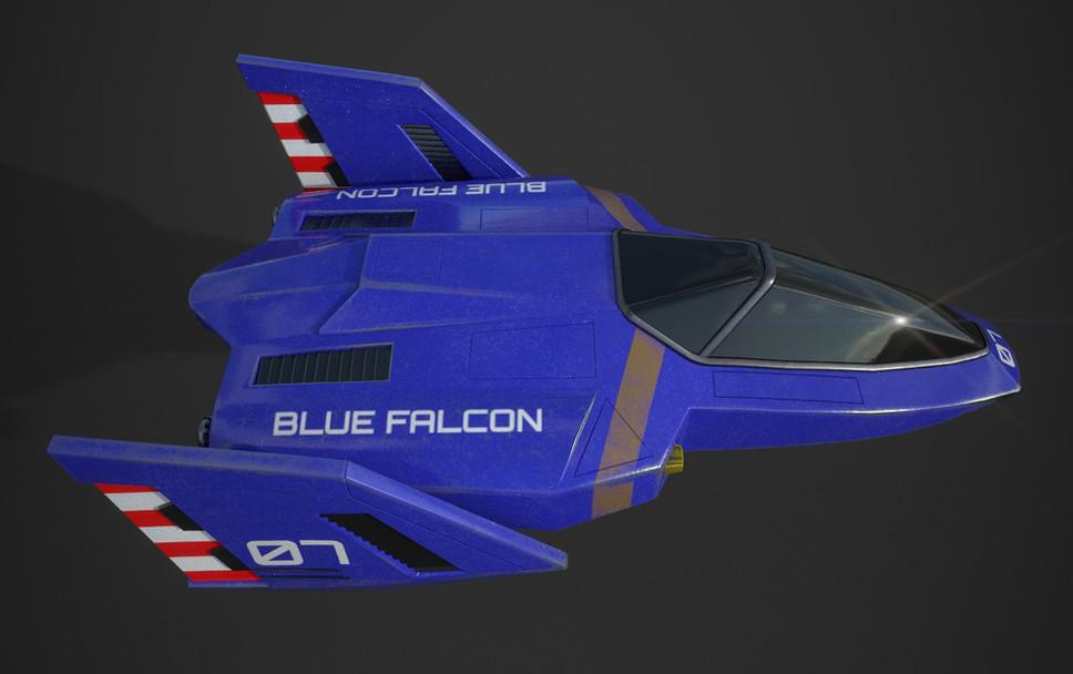 Blue Falcon Top.jpg