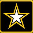 US Army logo.JPG