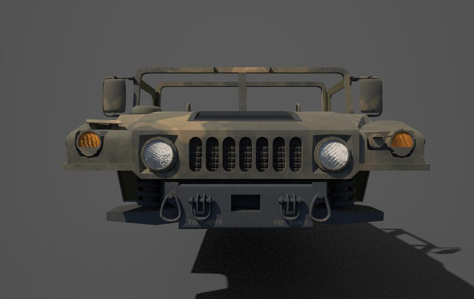 Smart-T Render Truck Render 2.jpg