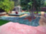 GLD Greenscape Landscape + Design