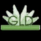 GLD Greenscape Landsape + Design