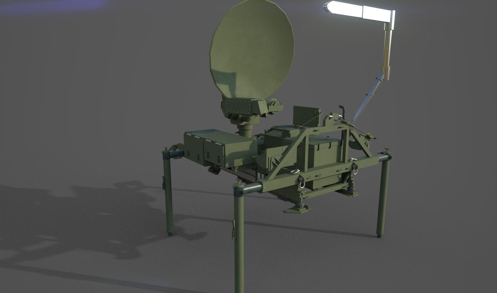 Smart-T Satellite Render.jpg