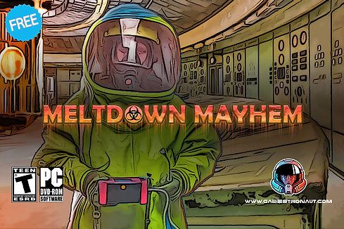 MeltdownMayhemCoverWithoutBorders.jpg