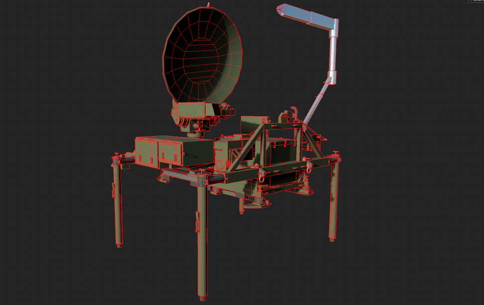 Smart-T_Satellite Wireframe.PNG