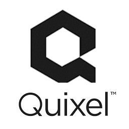 quixel.jpg