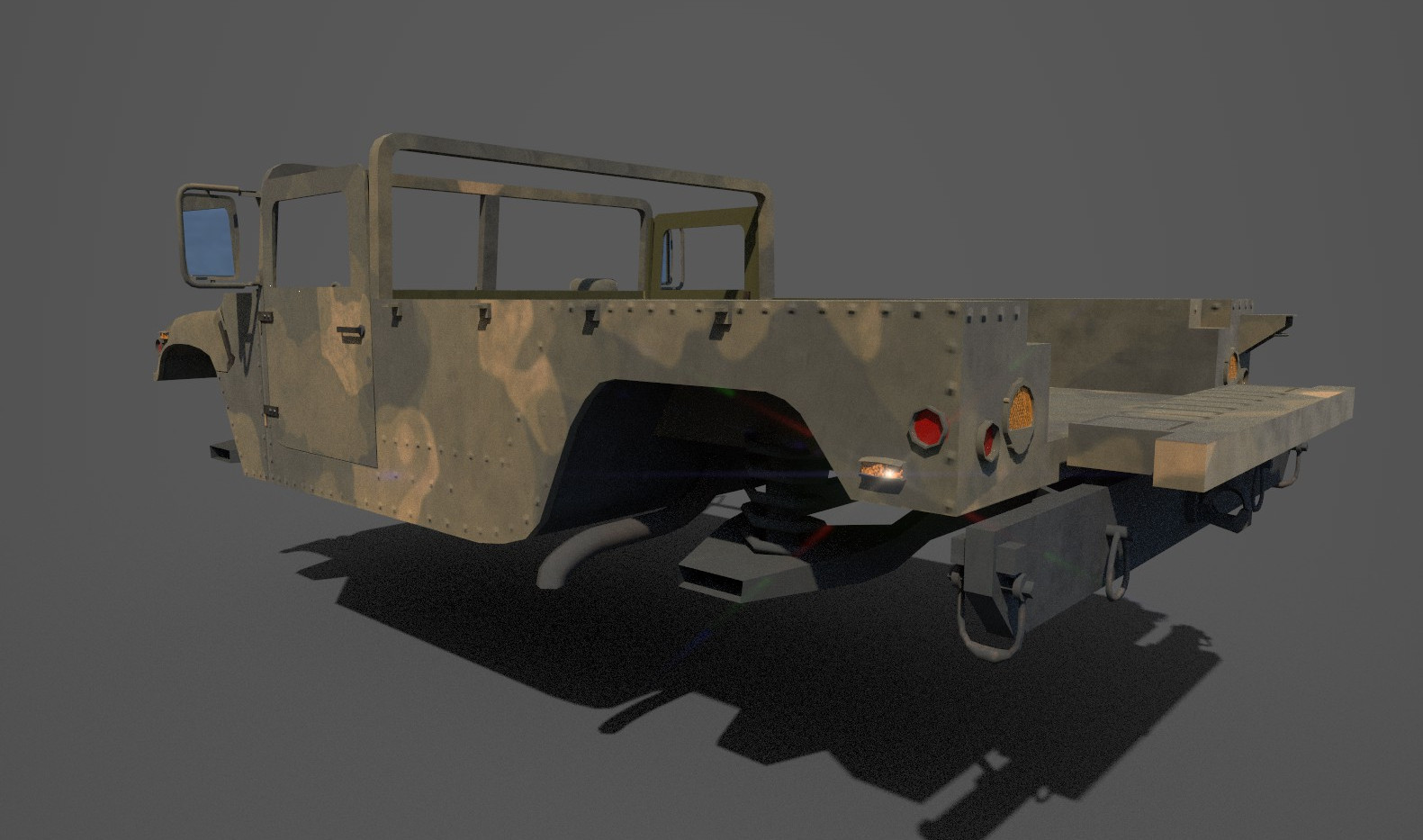 Smart-T Render Truck Render 3.jpg