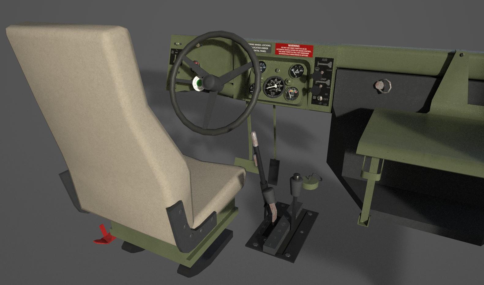 Smart-T Render Interior 1.jpg